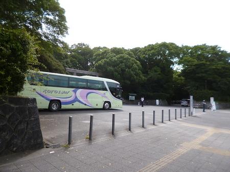 451熱田神宮8.JPG