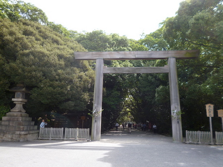451熱田神宮9.JPG