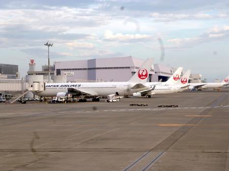 462鹿児島ー羽田8.JPG