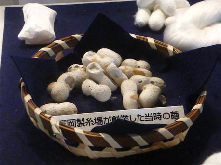 465富岡製糸場9.JPG