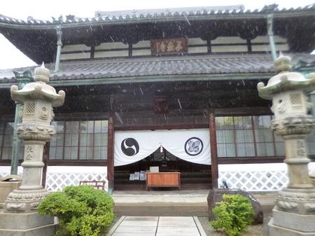 470花岳寺14.JPG
