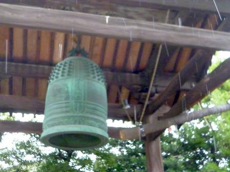 470花岳寺6.JPG