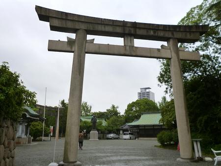 481豊国神社10.JPG