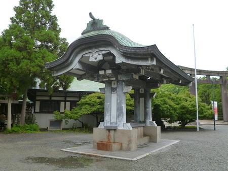 481豊国神社11.JPG