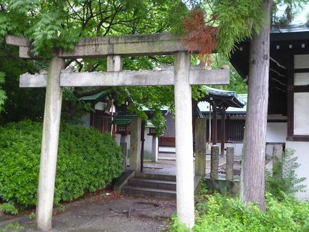 481豊国神社15.JPG