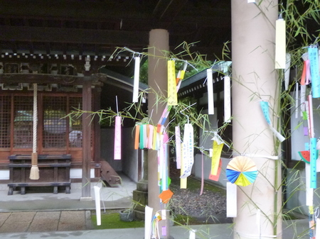 481豊国神社17.JPG