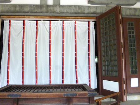 481豊国神社19.JPG