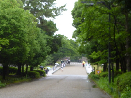 481豊国神社2.JPG