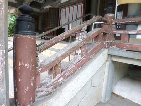 481豊国神社20.JPG