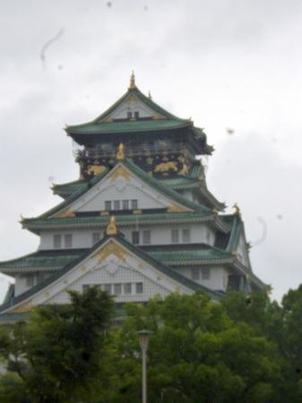 481豊国神社25.JPG