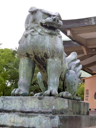 481豊国神社7.JPG