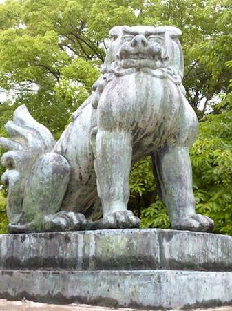 481豊国神社8.JPG