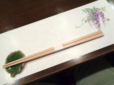 482夕食10.JPG