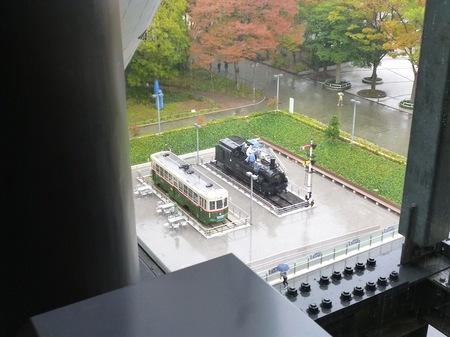 486名古屋市科学館2.JPG