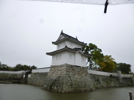 490花岳寺・赤穂城跡16.JPG