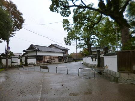 490花岳寺・赤穂城跡20.JPG