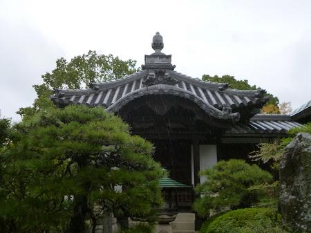 490花岳寺・赤穂城跡3.JPG