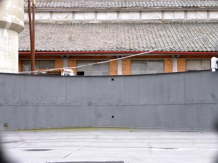 498富岡製糸場5.JPG