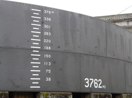 498富岡製糸場7.JPG