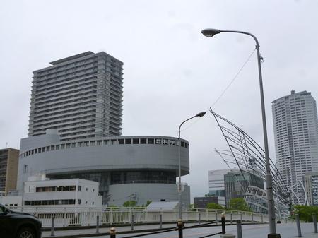 508大阪市立科学館1.JPG