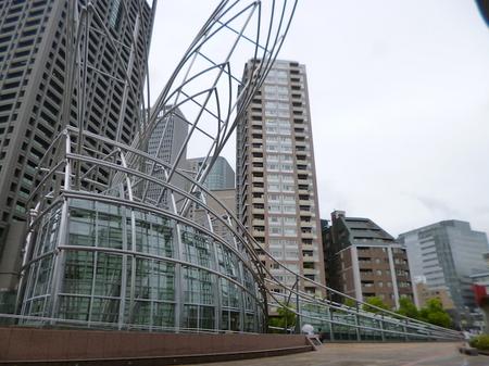 508大阪市立科学館7.JPG