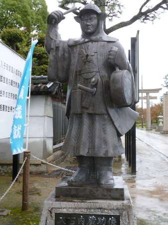 510大石神社10.JPG
