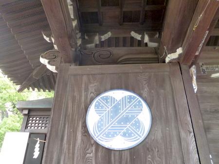 510大石神社11.JPG