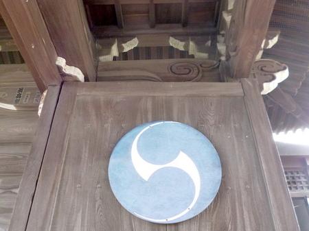 510大石神社12.JPG