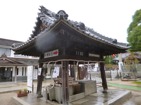510大石神社17.JPG