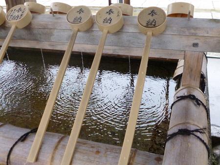 510大石神社18.JPG