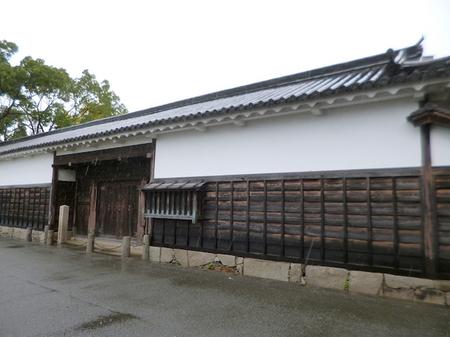 510大石神社3.JPG