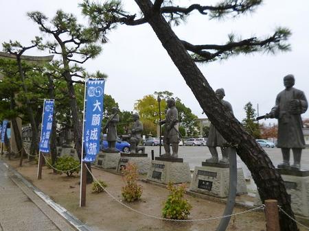 510大石神社8.JPG