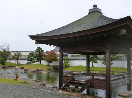 529大石神社・赤穂城跡14.JPG
