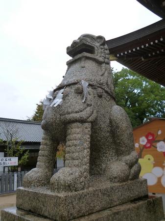 529大石神社・赤穂城跡3.JPG