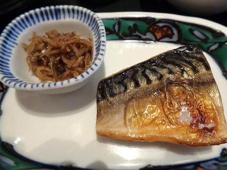 530朝食神戸12.JPG