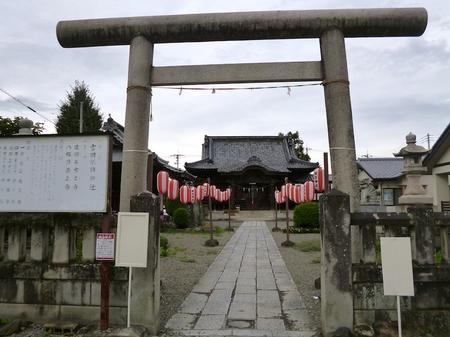 547富岡9.JPG