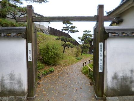 549赤穂城跡20.JPG
