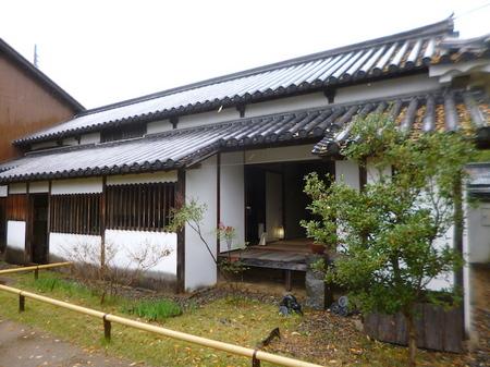 569赤穂城跡1.JPG
