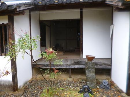 569赤穂城跡2.JPG