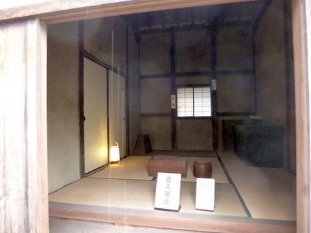 569赤穂城跡6.JPG