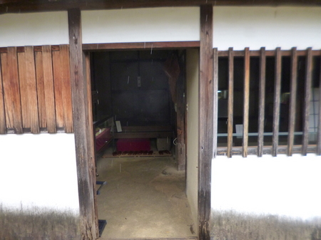 569赤穂城跡7.JPG