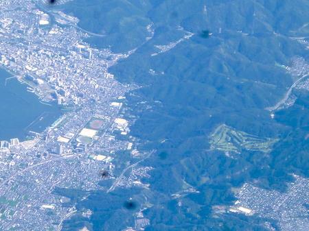 579羽田−広島4.JPG