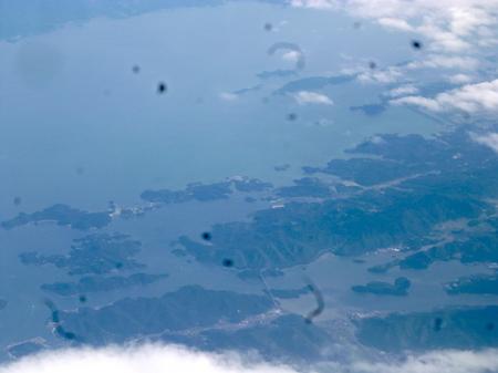 589羽田−広島3.JPG
