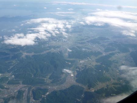 589羽田−広島4.JPG