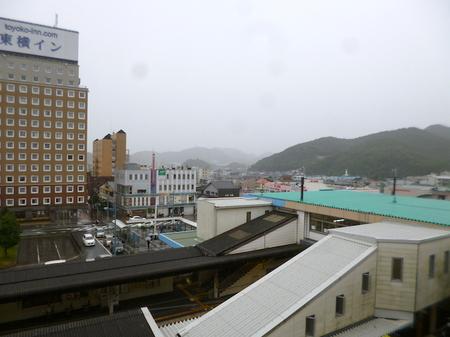 598赤穂から岡山へ7.JPG
