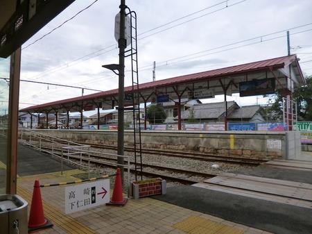 601富岡1.JPG