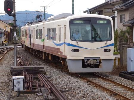 601富岡8.JPG