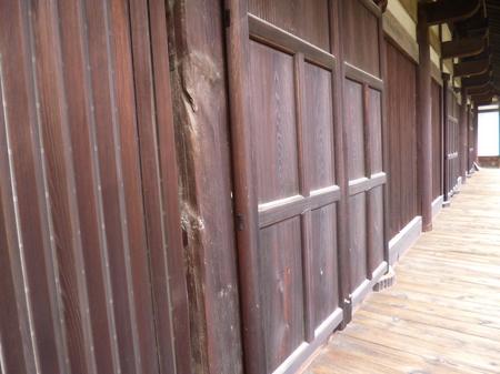 604奈良散歩3.JPG