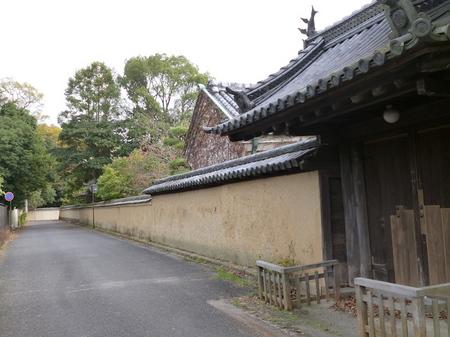 604奈良散歩7.JPG