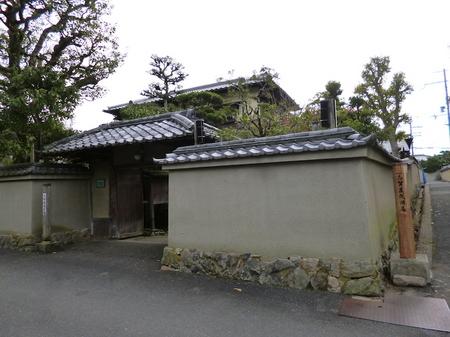 604奈良散歩9.JPG